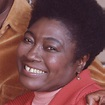 Esther Rolle - Film Actress, Actress, Theater Actress, Television Actress, Film Actor/Film Actress - Biography