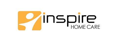 Inspire Home Care inspire home care llc brain injury association of mi