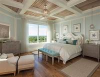coffered ceiling pictures 10 Beautiful Bedrooms with Coffered Ceilings