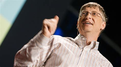 mosquitos malaria  education bill gates youtube