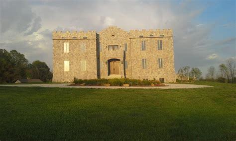 clayshire castle wedding ceremony reception venue
