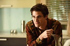 Why The Assassination of Gianni Versace Is Ryan Murphy's ...