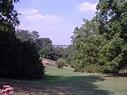 Nichols Arboretum - Wikipedia
