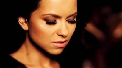Inna Singer Romanian Half Greek She Pass
