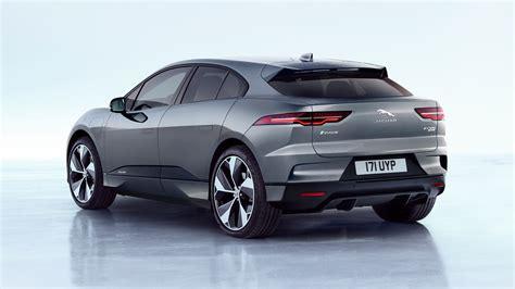 jaguar  pace side rear evadoption