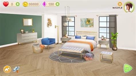homecraft home design game apps  google play