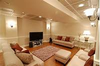 basement remodeling pictures NJ Basement Remodeling Ideas for Your Dream Basement