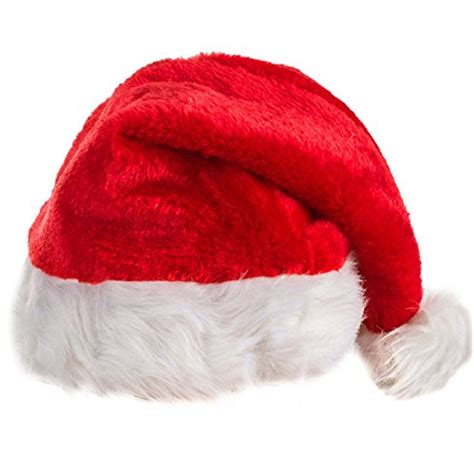 adults only funny santa hat theme santa hats for adults headwear by hats home garden