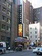 Largest Broadway Theaters - CommunityWalk