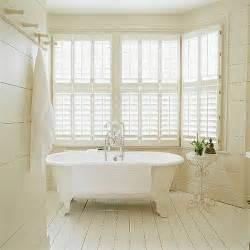 bathroom window dressing ideas 7 bathroom window treatment ideas for bathrooms blindsgalore