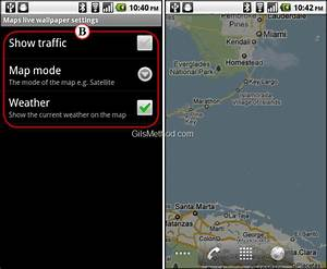 Quickly Access Weather Information with the Latest Version ...