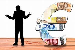 Kontonummer Aus Iban Berechnen : wie funktioniert ein iban rechner geld ratgeber ~ Themetempest.com Abrechnung