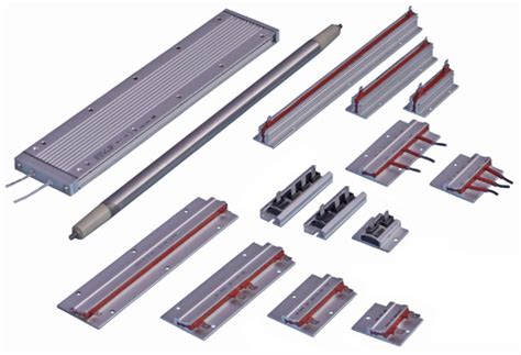 what is the purpose of a heat sink heat sink resistors danotherm a s