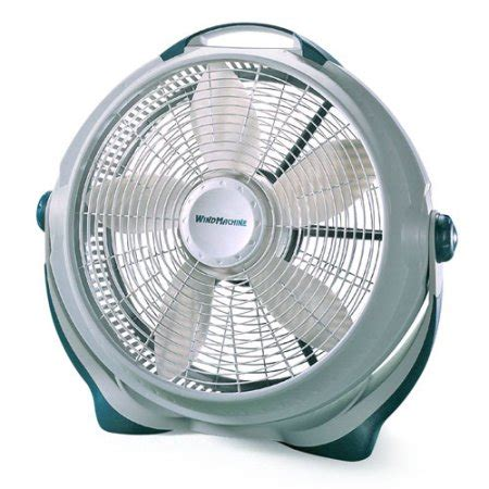 Lasko Floor Fan Walmart by Lasko 20 Quot Wind Machine Indoor Pivoting Floor Fan Walmart