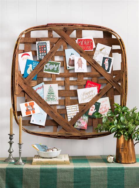 christmas decorating ideas   xerxes
