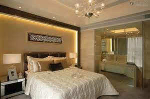 master bedroom 15 ultra modern ceiling designs for your master bedroom for master bedroom