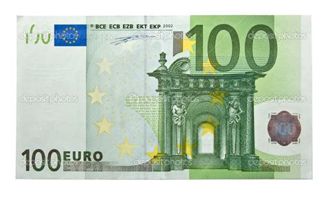 canap 100 euros commerciante truffato consegna merce e riceve una