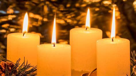 Mit Kerzen by Eu Will Verbraucher Vor Kerzen Sch 252 Tzen