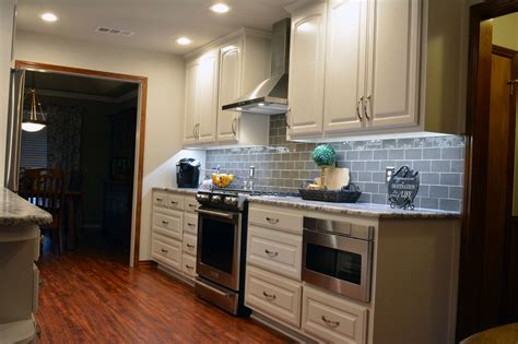 1970 s kitchen gets new medford remodeling