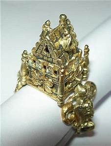 jewish weddings antique gold and wedding ring on pinterest With antique jewish wedding rings