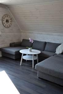 wandgestaltung dachschräge wandgestaltung schlafzimmer dachschräge bnbnews co