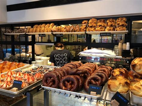 Bake House by Bakehouse In Wan Chai Picture Of Bakehouse Hong Kong