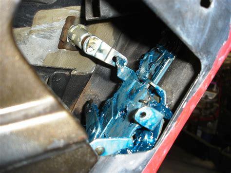 repair anti lock braking 1978 chevrolet corvette windshield wipe control 1968 82 corvette door glass service cc tech