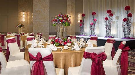 theme wedding ideas oosile