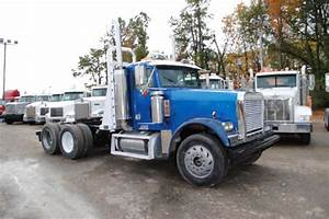 2000 Freightliner Dump Trucks For Sale Used Trucks On