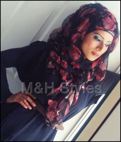samans makeup  hijab styles  top  favorite hijab  stores