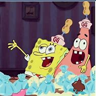 best goofy goober ideas and images on bing find what you ll love