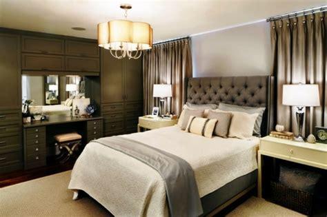 Moderne Wandgestaltung Schlafzimmer by 50 Beruhigende Ideen F 252 R Schlafzimmer Wandgestaltung