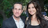 BJS: HAVE MORE PRIDE : JIMMY PARDO | The Brian and Jill Show