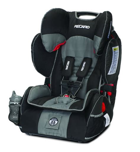 recaro sport carseatblog the most trusted source for car seat reviews