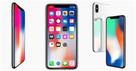 M1 Iphone 8 Apple Iphone X Iphone 8 Iphone 8 Plus Singtel Starhub