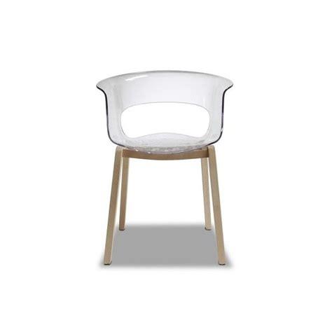 chaise transparente design les 25 meilleures idées concernant chaise transparente sur