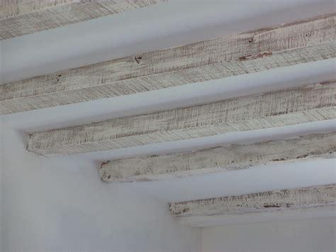 comment insonoriser un plafond 28 images comment isoler un plafond hotelfrance24 est il n