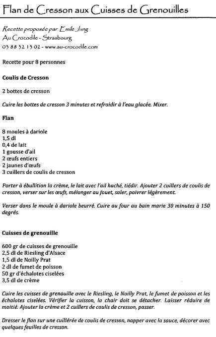 recettes de cuisine de grand 28 images cabillaud au