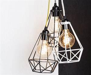 Ampoule Filament Vintage : ampoule filament les plus belles ampoules filament ~ Edinachiropracticcenter.com Idées de Décoration