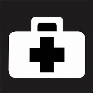 The gallery for --> Fire Extinguisher Symbol Png