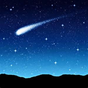 Shooting-Star-Night-Sky