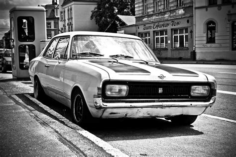 old opel old opel by flause on deviantart