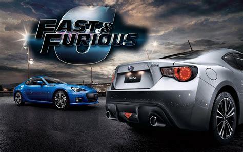 玩命關頭 桌布下載hd (fast And Furious 6 )+[玩命關頭] 最新中文預告片