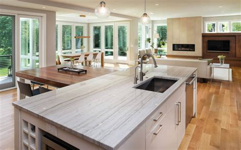 Cost For Countertops - quartz countertops prices estimate installation cost per