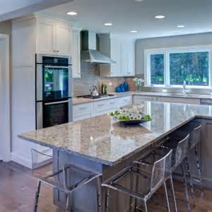 kitchen design ideas for remodeling 11 awesome type of kitchen design ideas