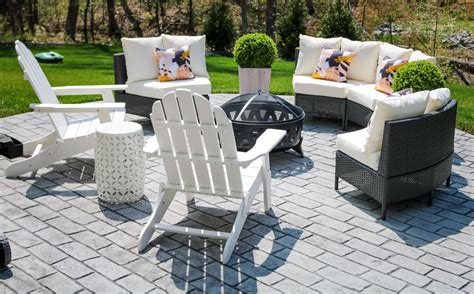 joss  main outdoor furniture buying guide roy home design