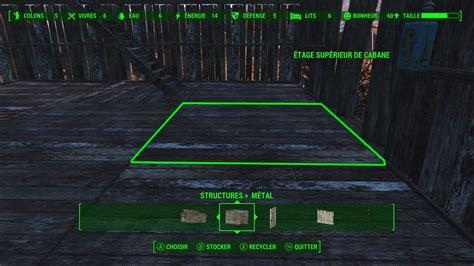 jeu ou on construit sa maison interesting steam community guide guide de les bases de la with