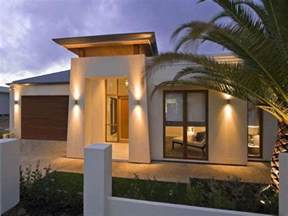 exterior modern house inspiration some inspirational images about cool modern exterior