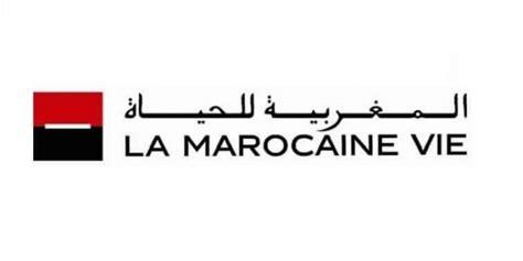 cuisine marocaine classement nouveau contrat de ansamble maroc avec la marocaine vie