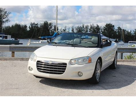 Maroone Chevrolet Of Delray Car Sales In Delray Beach, Fl